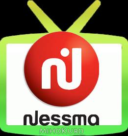 Nessma TV - LIVE - Music TV    الموسيقى <!--if()-->- <!--endif