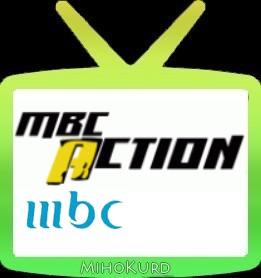 قنوات عربية مباشرة Arabic Tv Live Free Online Arabic